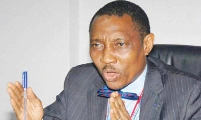 Niger Insurance Plc posts N311.43 million loss in Q2 2020