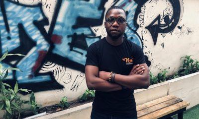 WorldRemit and The Nest partner to empower entrepreneurs in Nigeria