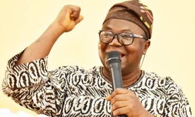 Varsities unlikely to resume on January 18 due to second wave of Covid-19 - ASUU