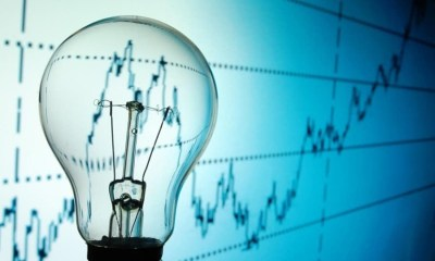 Inflation rate, yet to factor in rise in higher electricity prices, FG launches Green Energy Investment Platform