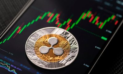 XRP, Ripple's co-founder earned $411 million from selling XRP in 2020