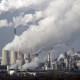 climate, Understanding Carbon Credits and Carbon Offset market