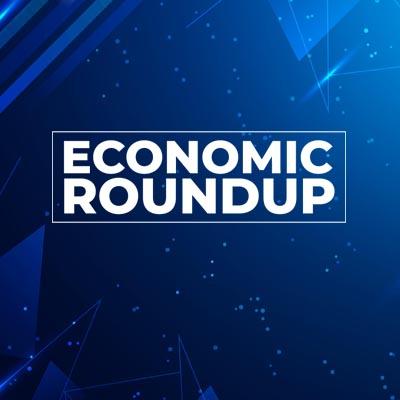 Economic Roundup