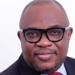 Revenue of US-based companies in Nigeria decreased from N1.47 trillion to N1.08 trillion in 2020