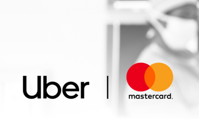 Mastercard and Uber partnership boosts payment digitization and advances financial inclusion across the Middle East and Africa