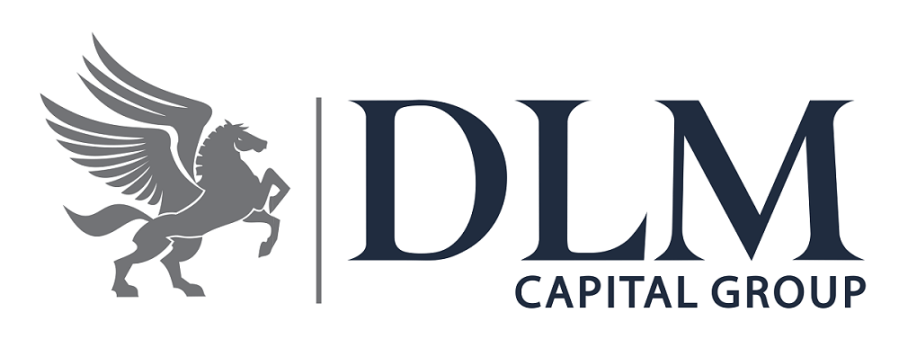 DLM Capital Group attributes Global Finance award to teamwork, dedication –  Nairametrics