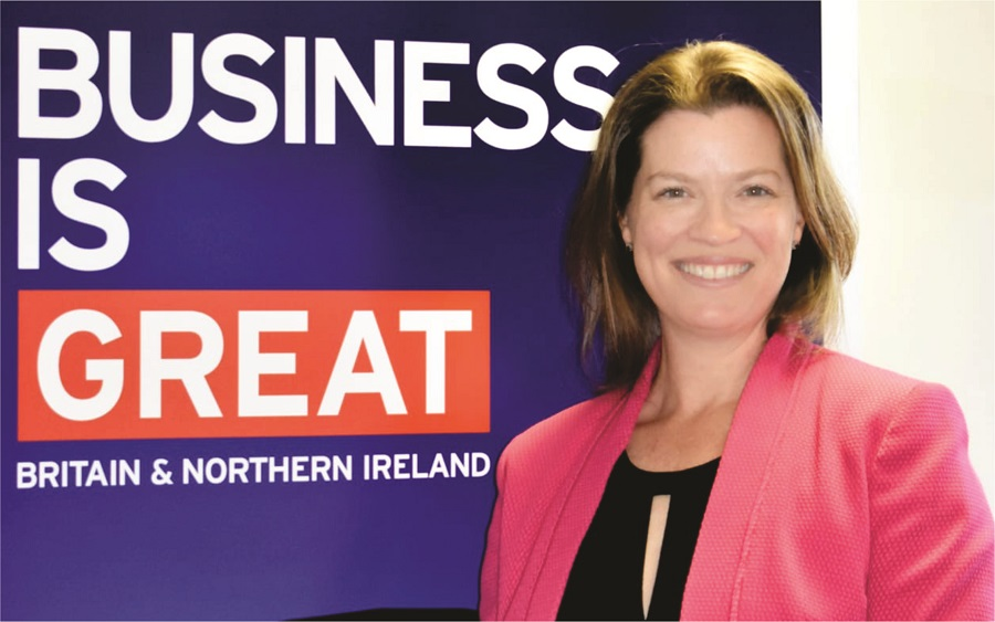UK government says it is working on making UK-Nigeria trade easier and  cheaper | Nairametrics