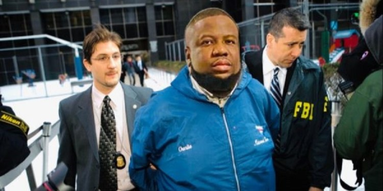Nigeria's Hushpuppi pleads guilty to fraud charges in US, risks 20 years in jail