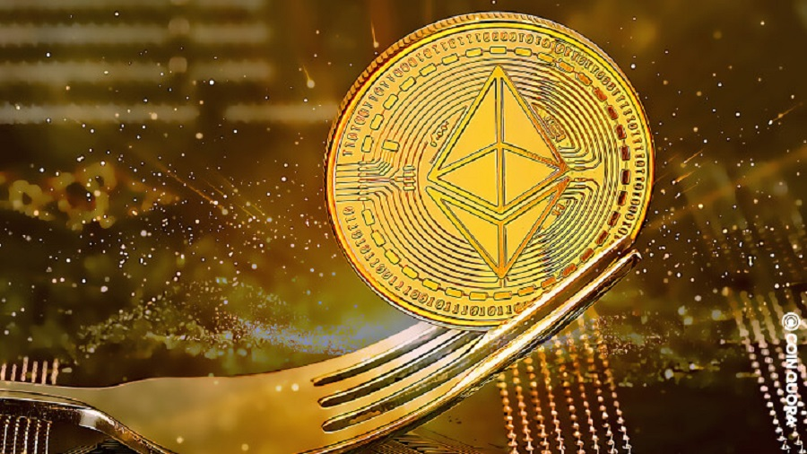 Ethereum approaches $3,000 as London hard fork goes live