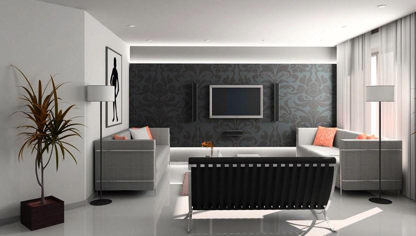 Interior For Home Decor
