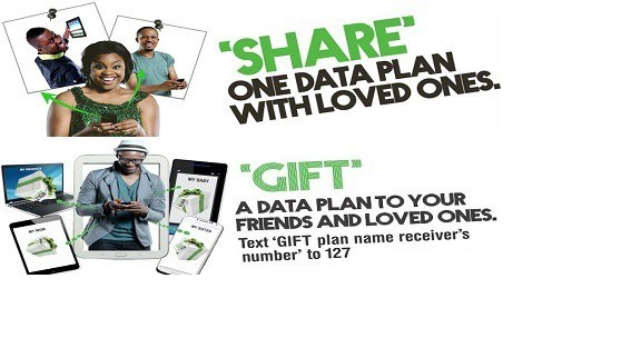 glo-subscription-codes & data plan