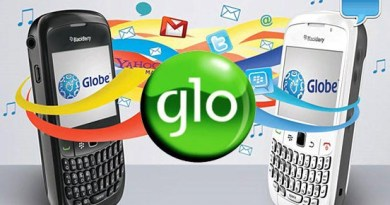 glo-blackberry-subscription-codes