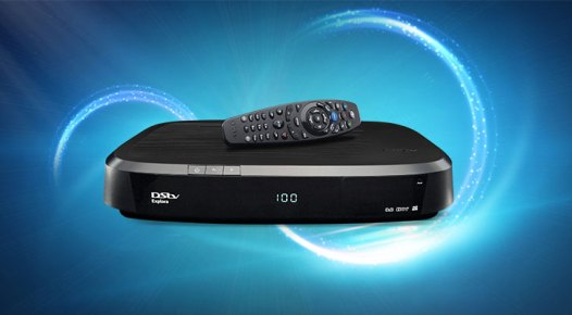 DStv Packages/Bouquets & Payment Online – The Complete Guide