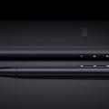 Infinix Note 4 Pro XPen