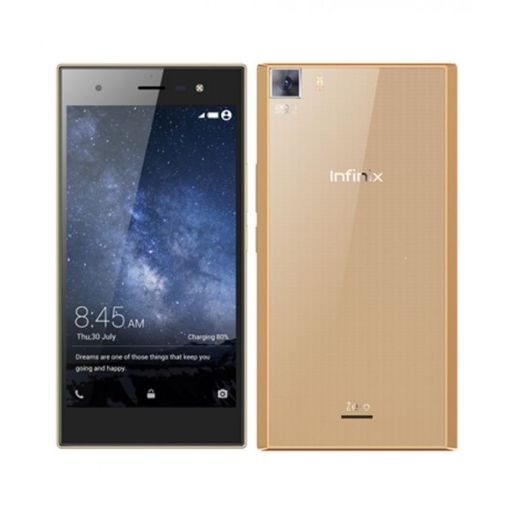 Updated: Latest Infinix Phones and Prices in Nigeria | NairaTechnology