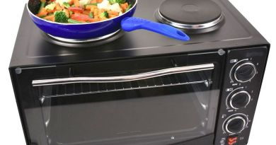 electric cooker, hot plate, and electric oven in nigeria
