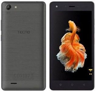 Tecno WX3, WX3 LTE, & WX3 Pro Specs & Price in Nigeria