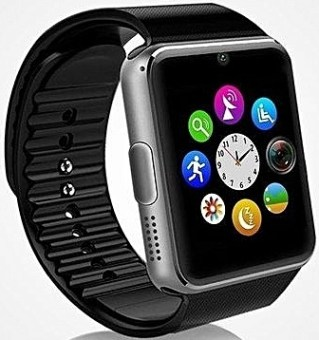 243d264ec Smart Watch Prices in Nigeria (Pics) | NairaTechnology