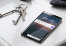 Nokia 8 Sirocco Features
