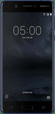 Nokia 5 specs & price in nigeria