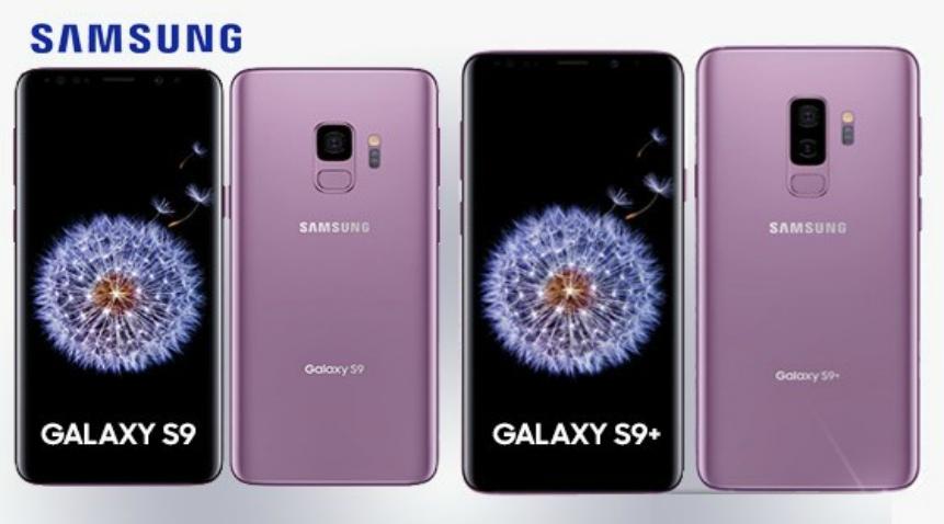 Samsung Galaxy S9 & S9 Plus Review, Specs & Price in Nigeria