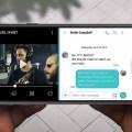 Samsung Galaxy J6 2018 features