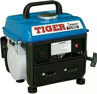Small tiger generator