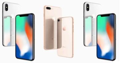 Apple iphone prices in nigeria
