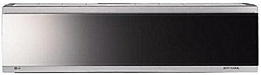 LG Art Air Conditioner
