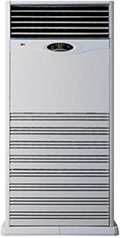 LG Inverter Standing Air Conditioner