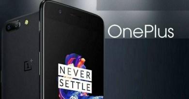 Oneplus Phones Prices in Nigeria