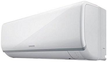 Samsung split air conditioner 1hp tripple protector