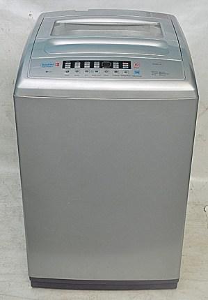 Scanfrost 6kg washing machine