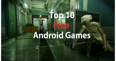 How to Download and Play PES 19 on Android | NairaTechnology