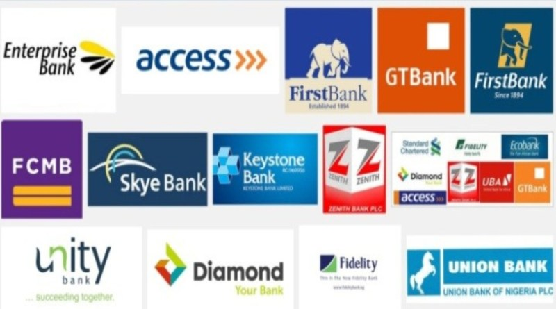 Nigerian Banks Airtime (USSD) Codes for Recharging Your Phone