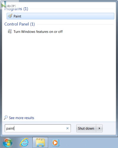 How To Take Screenshots On Computer