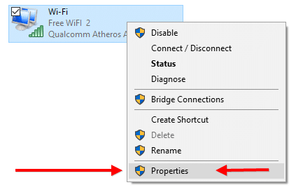 Using PSX Downloader