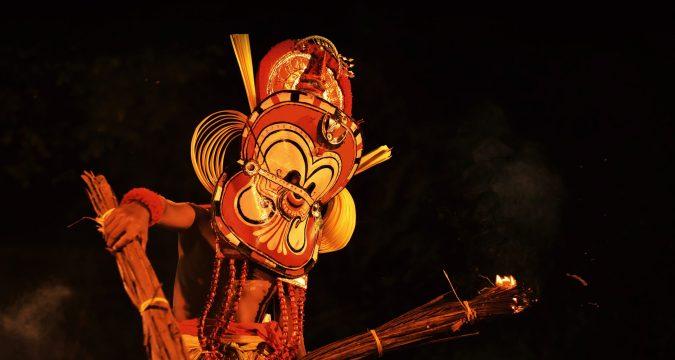 Ritual Healer