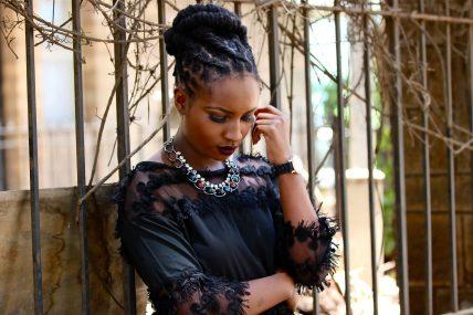 Nairobi Fashion Hub Silvia Njoki_2