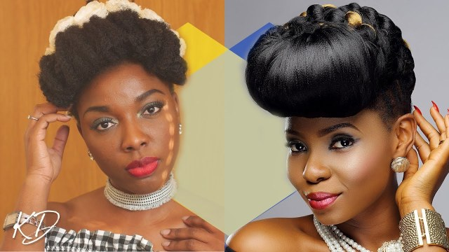 Learn How to Wear Wig in 7 Simple Steps