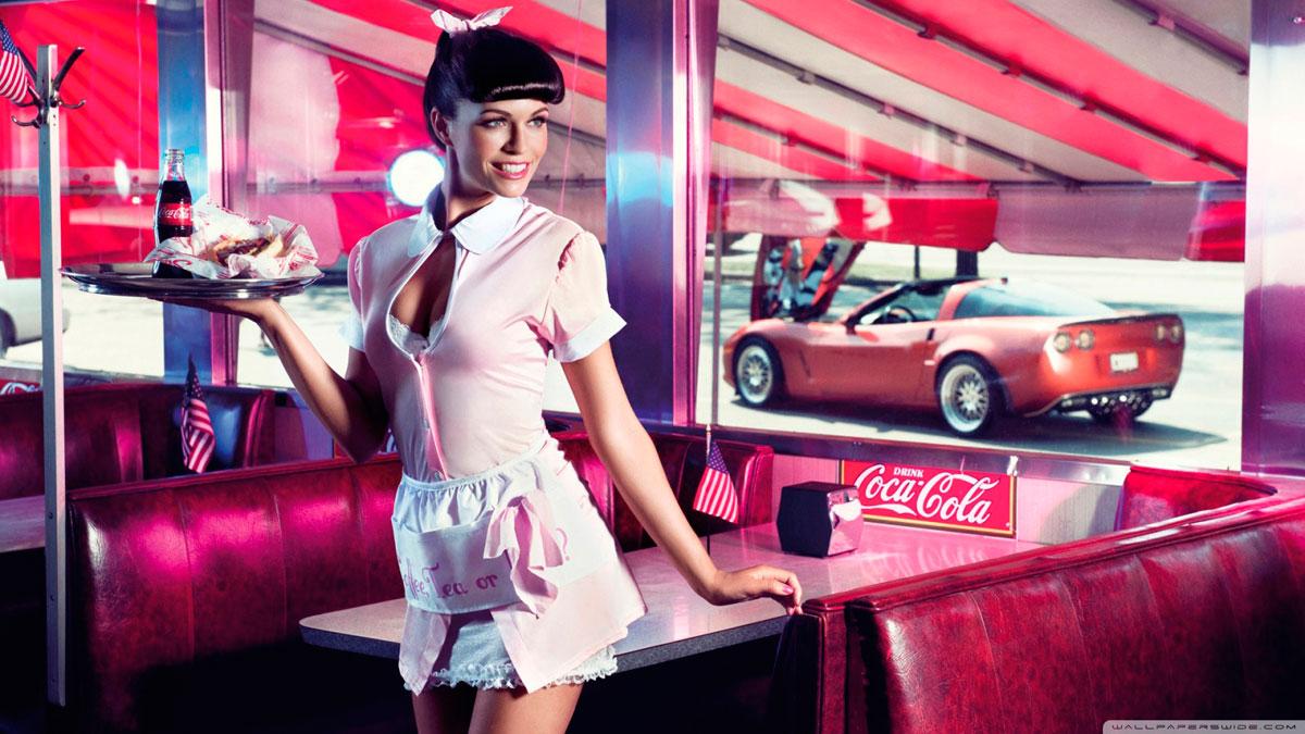 sexy_waitress-wallpaper-1600x900