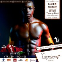 Nairobi Fashion Hub Fashion-Couture-Affair-8