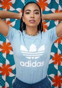 Nairobi Fashion Hub Adidas- Adcolors_5