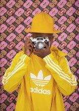 Nairobi Fashion Hub Adidas- Adcolors_7