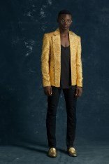 Nairobi Fashion Hub JReasonMidnight-in-Lagos-3