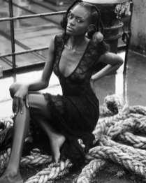 Nairobi Fashion Hub Joram Model Management_Joy _4