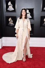 Nairobi Fashion Hub lana-del-rey-grammys-red-carpet-2018