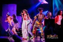 Nairobi Fashion Hub Trumpet Awards_1
