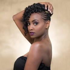Nairobi Fashion Hub Michelle Ntalami Marini Naturals_3