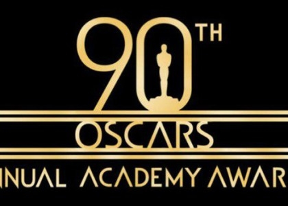 List of Oscars winners 2018